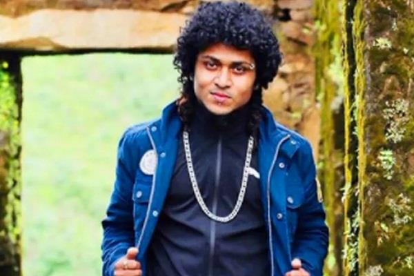 abcd  fame choreographer kishore shetty arrested in drug matter