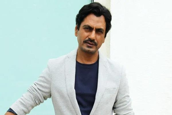 nawazuddin siddiqui openly talk about bollywood