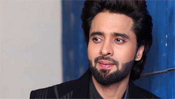 apart from the script jackie bhagnani is working on many things together