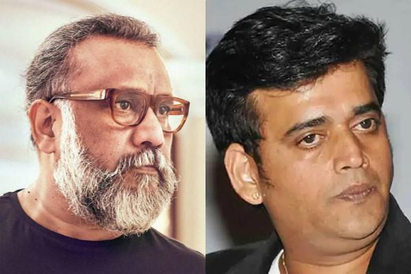 ravi kishan drug controversy anubhav sinha slams actor