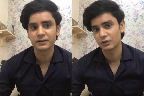 happu ki ultan paltan fame sanjay choudhary looted and actor share story