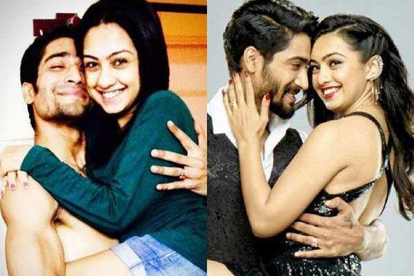 abigail pande and sanam johar allegedly linked to drug peddlers