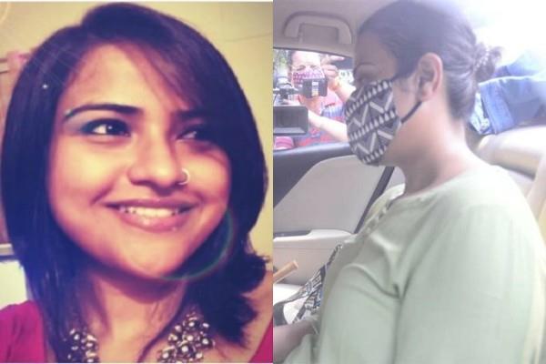 ड्रग्स मामले में एनसीबी के सामने जया साहा ने लिए 4 मेल एक्टर्स के नाम, जल्द हो सकती है पूछताछ