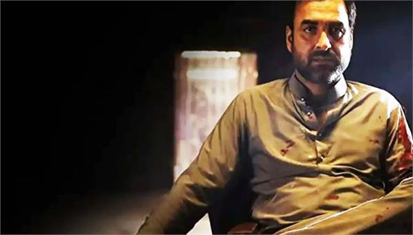 mirzapur 2  is being released on the occasion of dussehra