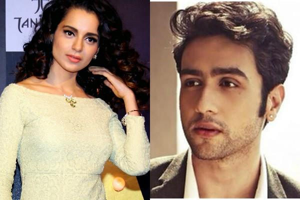 adhyayan suman spoke openly about drug parties in bollywood