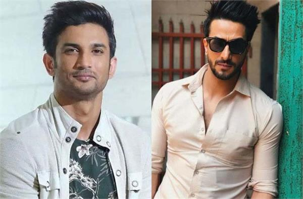 aly goni takes a dig who settled personal score under seek justice for sushant