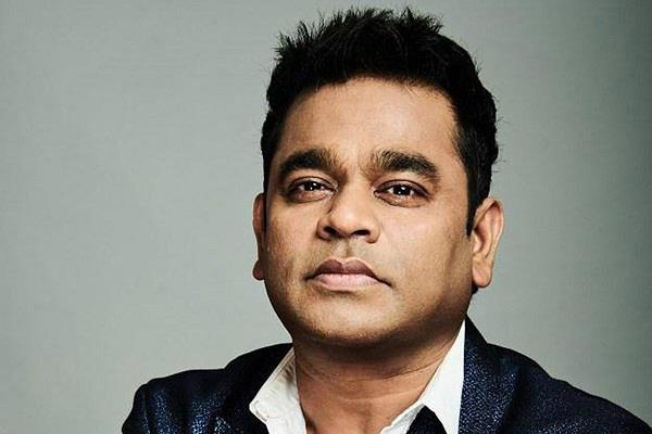 madras high court issues notice to ar rahman for tax evasion