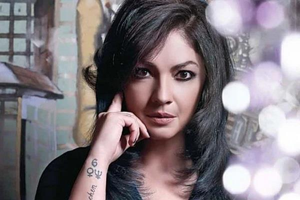 pooja bhatt gets trolled for tweeting about drug case