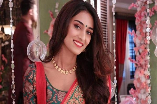 kasautii zindagii kay 2 erica expresses gratitude towards fans