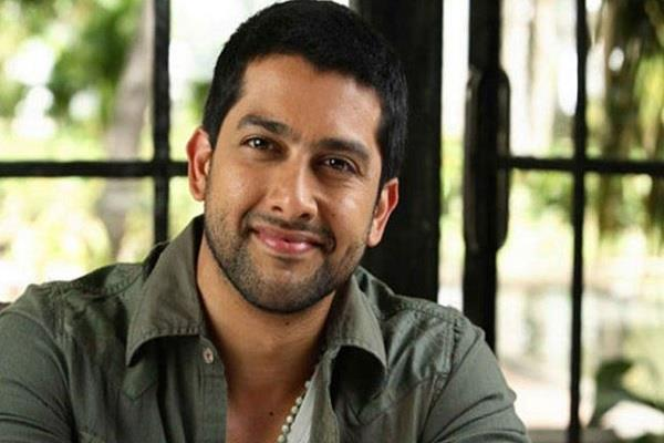 aftab shivdasani tests positive for covid 19