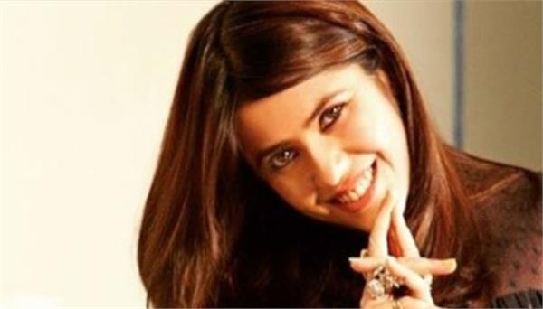 ekta kapoor begins work with renewed vigor after corona epidemic
