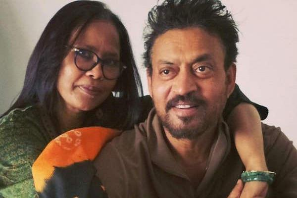 irrfan khan wife sutapa sikdar demands for legalising cbd oil in india