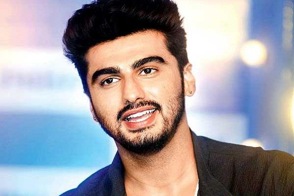 arjun kapoor will donate plasma after recovery from corona