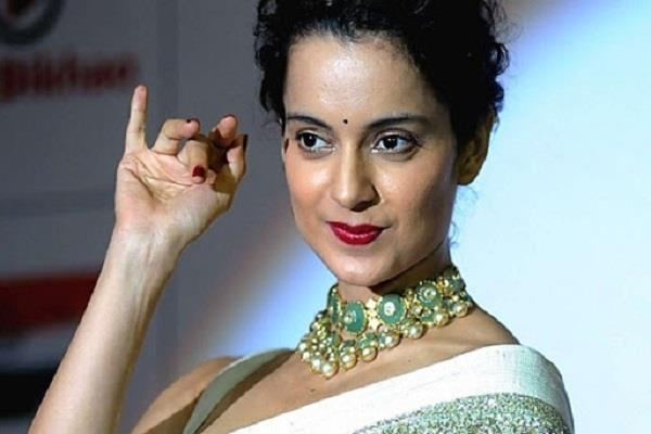 bombay high cour postponed kangana vs bmc case hearing today