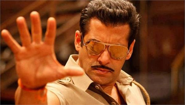 salman khan movie dabang completes 10 years
