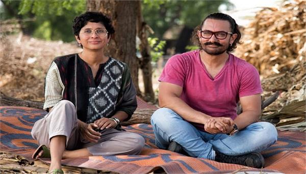 aamir khan shared video paani foundation achievement