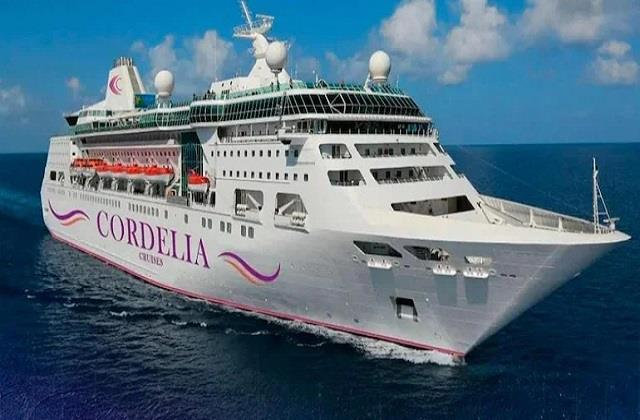 narcotics seizure case on cruise ncb arrests nigerian national