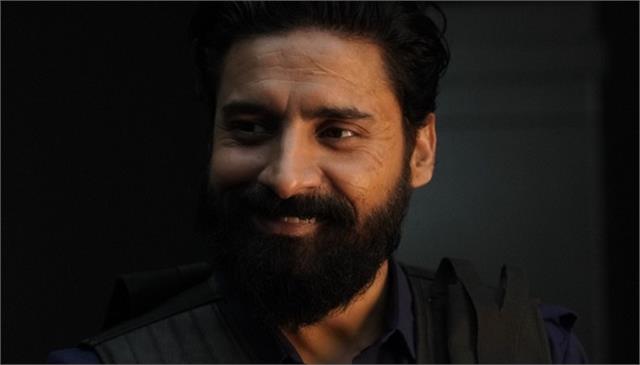 film like sanak needs a villain like chandan roy