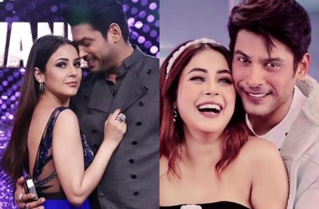is shehnaaz gill leaving mumbai forever after sidharth shukla s demise