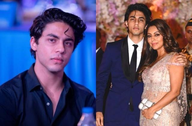 aryan khan bail plea hearing to continue in bombay high court today