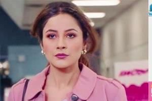 shehnaaz gill diljit dosanjh film honsla rakh earns rs 11 crore in 2 days