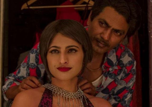 sacred games kubra reveals she crying after intimate scene with nawazuddin