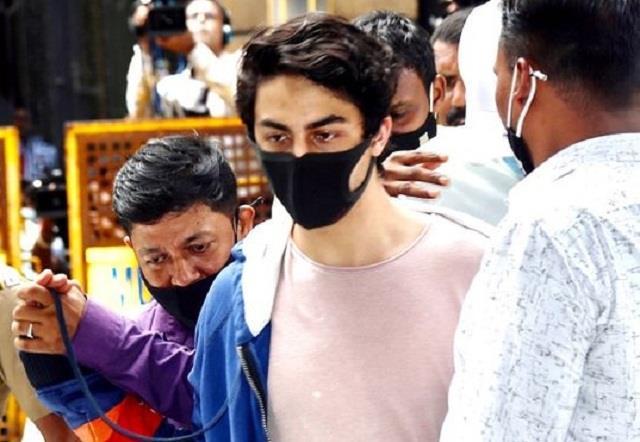 फरदीन खान के वकील ने आर्यन खान के ड्रग्स मामले पर दी प्रतिक्रिया, बताया कहां हुई एनसीबी से चूक