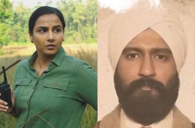 vicky kaushal sardar udham and vidya balan sherni nominate for oscars 2022
