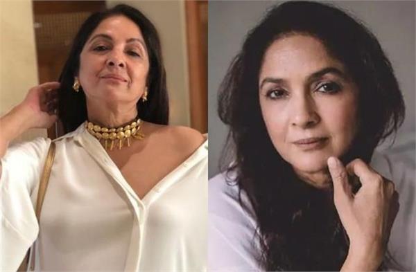 शारीरिक शोषण: बचपन में कभी डाॅक्टर तो कभी दर्जी ने किया बेड टच, नीना गुप्ता बोलीं- आजादी छिन जाने के डर में मां के सामने नहीं खोली जुबान