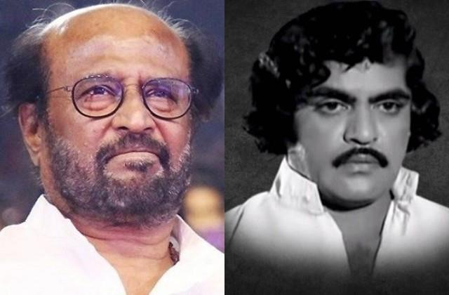 tamil actor srikanth passes away