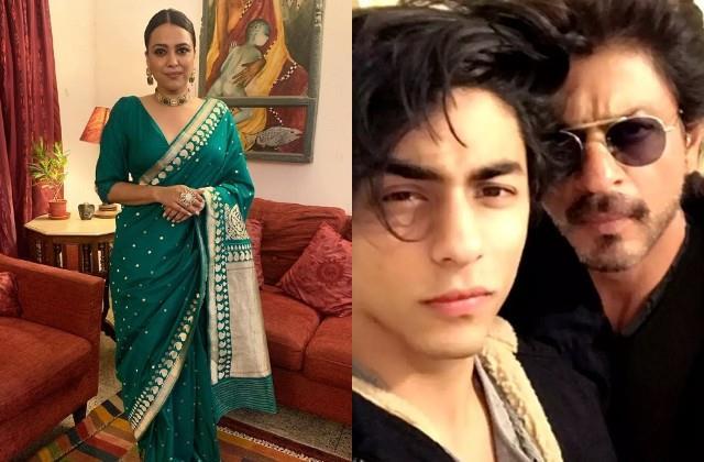 swara neeraj ghaywan praise akhil katyal powerful poem for shahrukh khan