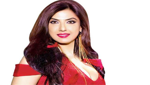 jyoti saxena says beauty to me is more than just a pretty face and perfect body
