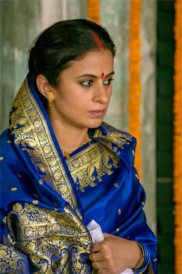 mirzapur season 2 completes one year