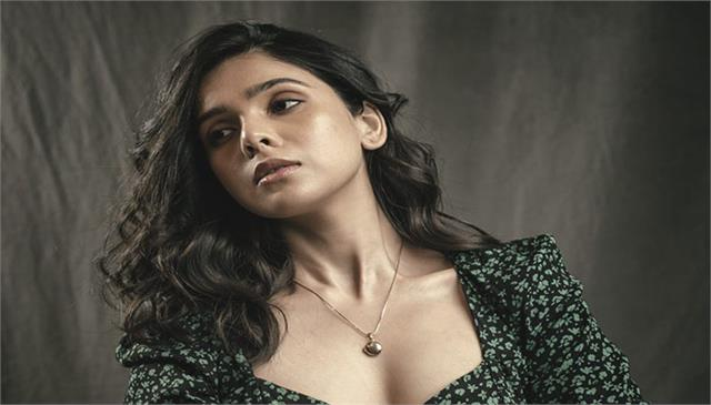 rashmi agdekar bold pictures went viral