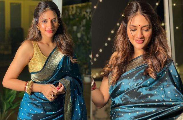 nusrat jahan shares her beautiful photos