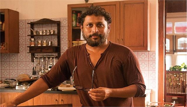 shoojit sircar says this film is not about a grand set but about sardar udham