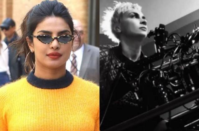 priyanka chopra shares post on alec baldwin film rust shooting accident