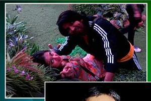 bollywood news shahrukh manager at ncb office minoo mumtaz dies