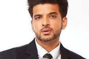 bigg boss 15 karan kundrra shares his feelings about marriage