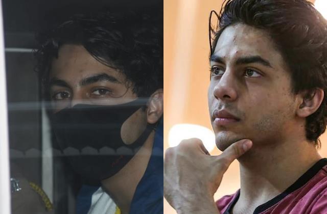 drug case ncb wants aryan khan custody till 11 october