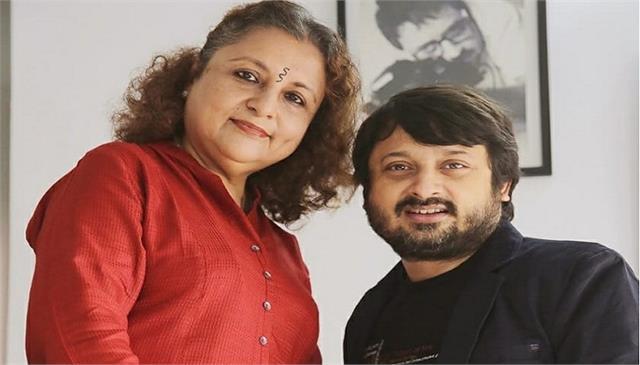 sutapa sikdar says remembering irrfan khan