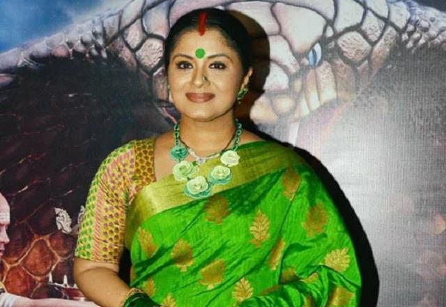 cisf apologies for the trouble faced by sudha chandran at the airport