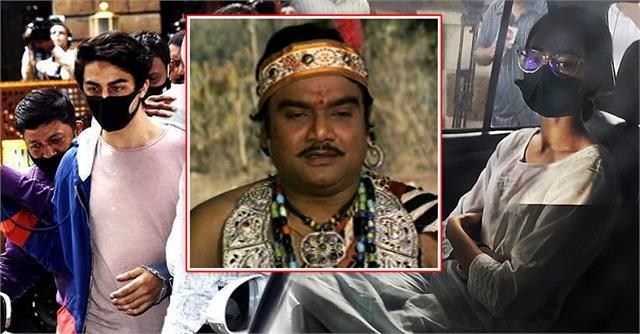 aryan khan and ananya panday to chandrakant pandya demise read today s top news