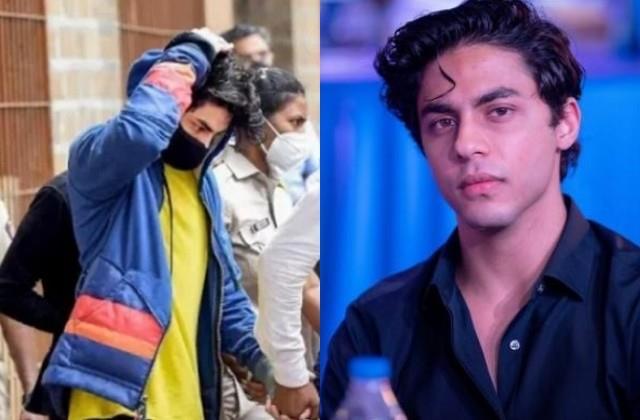 ncb seeks to extend aryan khan s custody till october 11