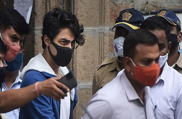 sessions court postpones hearing on aryan khan bail here is the reason