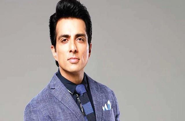 sonu sood seeks bombay high court against bmc notice