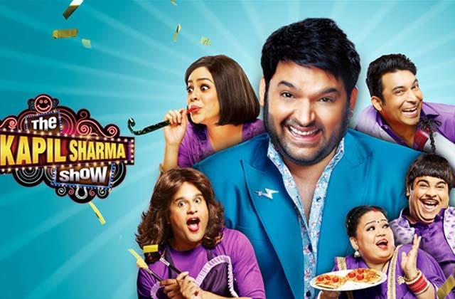 the kapil sharma show will go off air by mid february