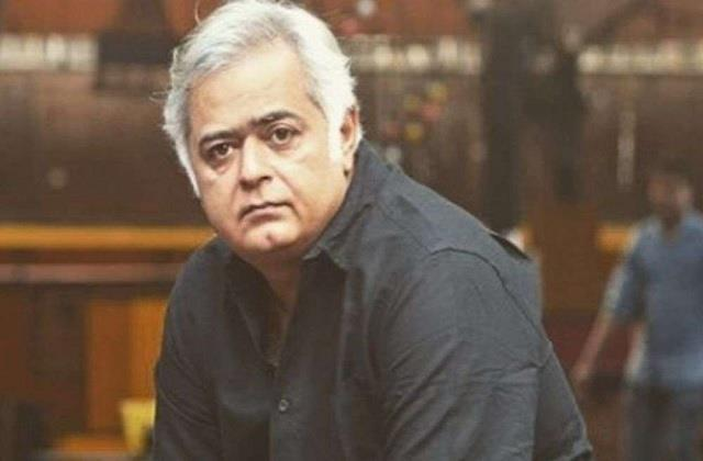 hansal mehta alleges being harassed by unknown caller