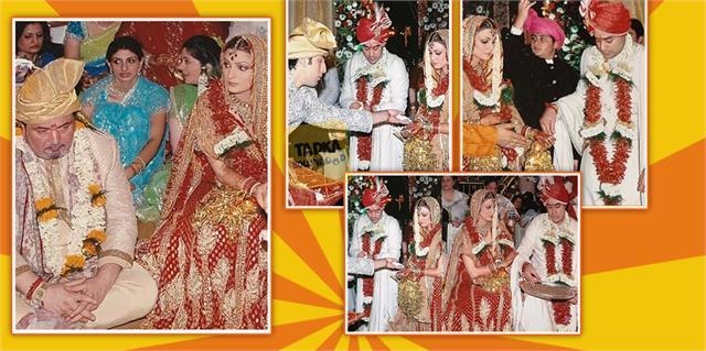 rishi kapoor daughter riddhima kapoor celebrates 15th wedding anniversary