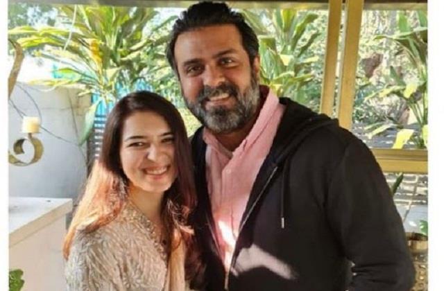 harman baweja will marry to sasha ramchandani on 21 march 2021